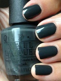 Opi - Queen of the nail
