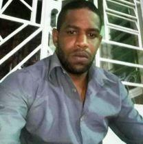 HORA DA VERDADE: URGENTE: homem foi morto a tiros disparados por cr...