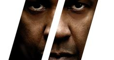 First Look at Denzel Washington in Equalizer 2, Trailer Coming Tomorrow -- A new poster and some first look images at Denzel Washington's The Equalizer 2 have arrived in advance of the first trailer. -- http://movieweb.com/equalizer-2-poster-photos-denzel-washington/