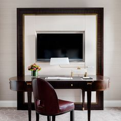 Interior design firm specializing in luxury hospitality, food & beverage and residential spaces.