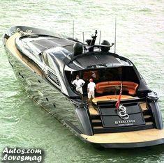 Yacht Design, Boat Design, Cb 1000, Oceans 11, Small Yachts, Sport Boats, Yacht Boat, Power Boats, Jet Ski