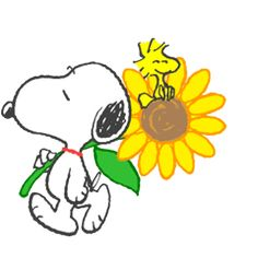 snoopy playing golf coloring picture for kids snoopy pinterest. Black Bedroom Furniture Sets. Home Design Ideas