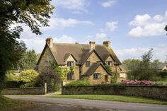 Detached house for sale in Haselbech, Northampton, Northamptonshire