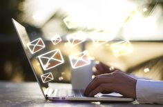 Tips via email are an efficient way to keep learning.