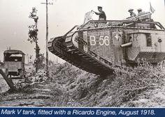 dsc03511-mark-v-1918.jpg (673×480)