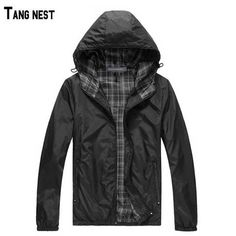 Hiking Jackets Disciplined Men Outdoor Sports Camo Jacket Waterproof Hiking Camping Coats Trekking Male Mountain Skin Jacket Neither Too Hard Nor Too Soft Sports & Entertainment