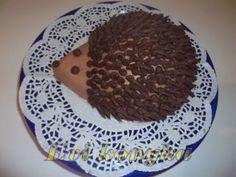 Evo, Cake, Desserts, Tailgate Desserts, Deserts, Kuchen, Postres, Dessert, Torte