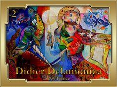 Didier Delamonica