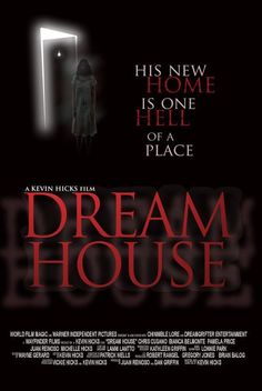 Dream House 2009 Internet Movies, House, Haus, Homes