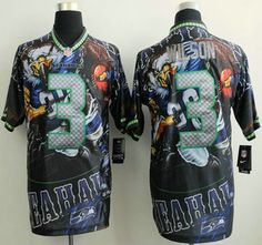 Nice 7 Best Seattle Seahawks jerseys images | Seattle Seahawks, Nfl  hot sale