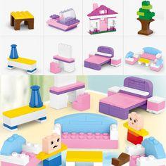 32.29$  Buy here - https://alitems.com/g/1e8d114494b01f4c715516525dc3e8/?i=5&ulp=https%3A%2F%2Fwww.aliexpress.com%2Fitem%2FNew-415pcs-Building-Blocks-Sluban-DIY-Creative-Bricks-Toys-for-Children-Educational-Toys-Minifigures-Bricks-Compatible%2F32628919741.html - 415pcs Building Blocks DIY Creative Toys for Children Educational Toys Minifigures