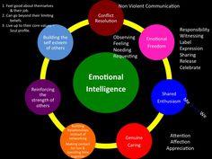emotional inteligence