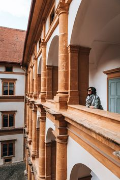 Ein Wochenende in Graz: Sehenswürdigkeiten, Highlights & Tipps - Sommertage Hotels In Graz, Highlights, Farmers' Market, Summer Days, Old Town, Tips, Hair Highlights, Highlight