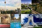 پیشنهادی برای تغییر رویکرد در توسعه گردشگری نگاه به شرق