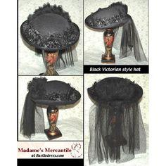 Bustledress.com, , Victorian Dress- Bustle Dress, Victorian Costume,... ❤ liked on Polyvore