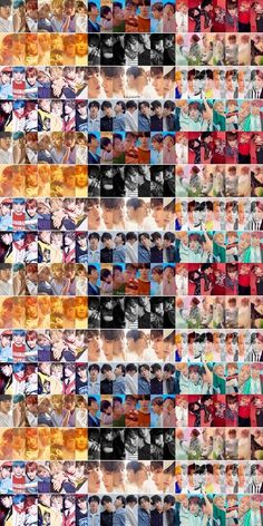 BTS love yourself era completely K Pop, Foto Bts, Bts Group Photos, Vkook, Kpop Memes, Bts Backgrounds, Bts Book, Bts Aesthetic Pictures, Bts Playlist