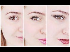 The Secret Diamond Sisters Makeup Tutorial - http://www.nopasc.org/the-secret-diamond-sisters-makeup-tutorial/