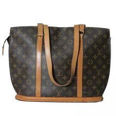 b8c51aee90 A(z) Designer bags for sale nevű tábla 158 legjobb képe   Bag sale ...