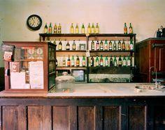 Latin America, Liquor Cabinet, Photography, Home Decor, Homemade Home Decor, Fotografie, Photography Business, Photo Shoot, Interior Design