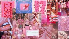 Fondo de pantalla - Peoople Pink Wallpaper Computer, Cute Laptop Wallpaper, Wallpaper Notebook, Mac Wallpaper, Macbook Wallpaper, Aesthetic Desktop Wallpaper, Wallpaper Backgrounds, Macbook Desktop, Desktop Bg