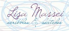 my personal website - Lisa Massei