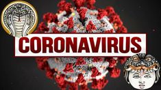 Astrology predicts reasons for outbreak in spreading and end of Coronavirus disease in Rahu in Arudra, Ketu in Moola nakshatra - Kalasarpa dosha