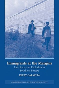 Immigration in Spain and the law