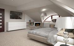 sypialnia na poddaszu (7)
