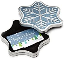 Amazon.com: Online Shopping for Electronics, Apparel, Computers, Books, DVDs & more Amazon Christmas Gifts, Christmas Gifts For Women, Christmas Fun, Christmas Shopping, Christmas Wishes, Christmas Cards, Holiday Cards, Holiday Gifts, Bow