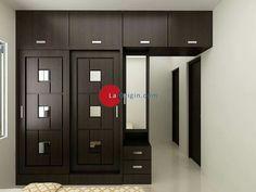 Sunmica Designs For Wardrobe Fetching Images For Gt Wardrobe Door