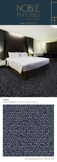 Pin By Shaw Hospitality On Noble Materials Pinterest