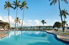 British Colonial Hilton - Nassau (Nassau, Bahamas) | Expedia. VACATION PACKAGE. 3000 FOR 4 PEOPLE
