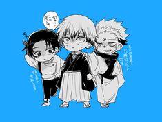 Anime Manga, Anime Art, Anime Rules, Manga Artist, Handsome Anime, Slayer Anime, Fujoshi, New Art, Haikyuu Anime