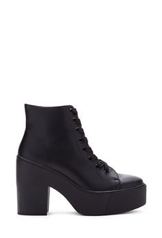 http://www.forever21.com/Product/Product.aspx?br=f21&category=shoes&productid=2000129969&SizeChart