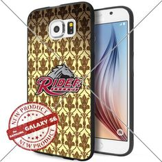 Case Rider Broncs Logo NCAA Gadget 1483 Samsung Galaxy S6 Black Case Smartphone Case Cover Collector TPU Rubber original by Lucky Case [Sherlocked] Lucky_case26 http://www.amazon.com/dp/B017X13XE8/ref=cm_sw_r_pi_dp_pDQswb1PFP2FM