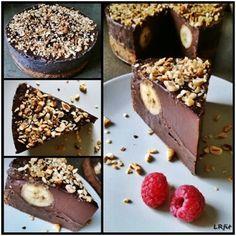 Sladké recepty – Rýchlo, zdravo a chutne / LRfit World Recipes, Muffin, Pudding, Breakfast, Fitness, Food, Sweet Treats, Morning Coffee, Gymnastics