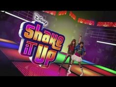 Shake it up with Bella and zendaya on Disney channel! Up Theme, Theme Song, Disney Insider, Old Tv Shows, Zendaya, Disney Channel, Childhood Memories, Nostalgia, Neon Signs