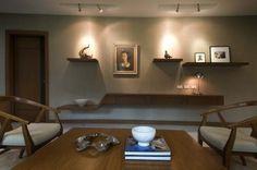 designhq_la vista residence_015
