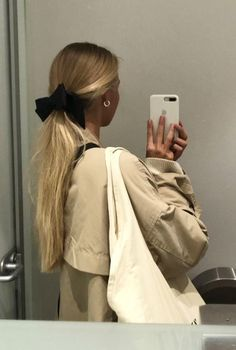 baby locks hair style - Baby Hair Style There is absolutely no Hair Day, Your Hair, Mode Outfits, Fashion Outfits, Girl Outfits, Fashion Fashion, Fashion Jewelry, Fashion Design, Looks Style