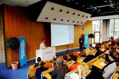 Verlosung: Tickets für die Online-Marketing-Konferenz Lüneburg - Mehr Infos zum Thema auch unter http://vslink.de/internetmarketing