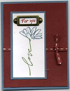 For_You_Love_Card_by_florida_scrapper