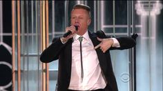 Macklemore & Ryan Lewis, Mary Lambert & Madonna performing - The Grammy'... This is the most beautiful performance I've ever seen