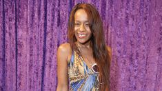 Bobbi Kristina Brown Alive After Being Found Unresponsive - ABC News