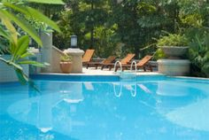 Benefits of a Champions Pool Cleaning Service Swimming Pool Repair, Swimming Pool Equipment, Swimming Pool Maintenance, Swimming Pool Filters, Swimming Pools, Pool Cleaning Service, Pool Service, Swimming Pool Construction, Pool Heater