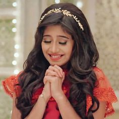 Photo Poses For Couples, Romantic Couples Photography, Teenage Girl Photography, Indian Actress Images, Beautiful Indian Actress, Beautiful Actresses, Cute Celebrities, Bollywood Celebrities, Shivangi Joshi Instagram