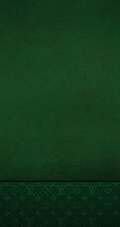 dark green background.html