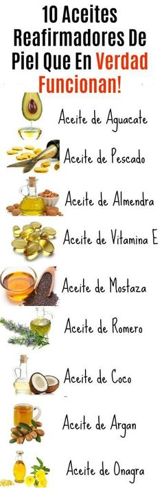 See related links to what you are looking for. Diy Beauty Care, Beauty Care Routine, Beauty Hacks, Beauty Tips, Beauty Secrets, Hair Loss Remedies, Home Remedies, Natural Remedies, Nursing Tips