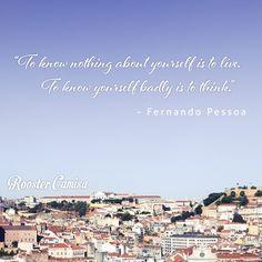 Fernando Pessoa  #fernandopessoa #pessoa #portugueseliterature #portugueseculture #writer #poet #portuguesepoet #portuguesewriter #portuguesehistory