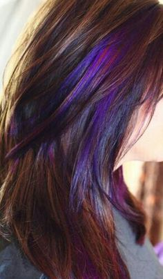 The Wild Hair Salon 503 884 2020 ask for Missie Pennington