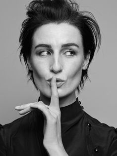 erin o'connor model - Google Search